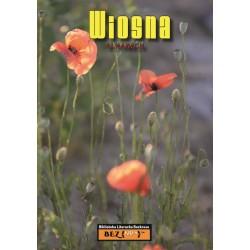 Wiosna - Almanach