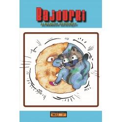 Bajdurki - Almanach dziecięcy