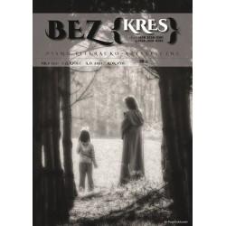 copy of Bezkres NR 20 -...