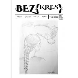Bezkres NR 2/2019 - strona redaktorska