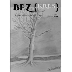 copy of Bezkres NR 01 -...