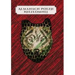 copy of Bezkres NR 3
