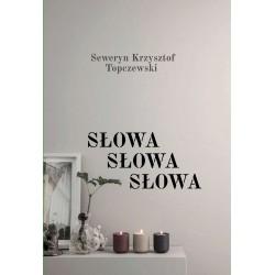 Topczewski Seweryn...